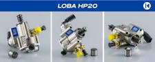 Loba Motorsport - HP20 Pompa Alta Pressione HPFP Maggiorata 2.0 TFSI EA113