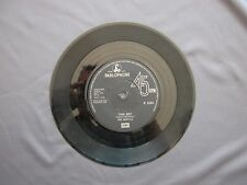 "SG 7"" 45 rpm 1963 BEATLES - I WANT TO HOLD YOUR HAND / THIS BOY"