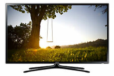 Active 3D Technology Freeview HD Not Supported Televisions