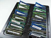 LAPTOP 2 GB RAM DDR3 PC3 8500S 10600S 12800S 1066 1333 1600 MHz 1R 2R