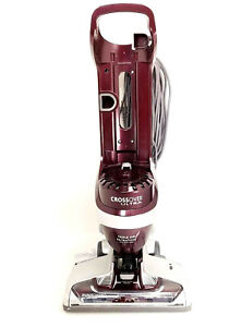 Kenmore Elite 10335510 CrossOver Pet Friendly Upright Bagless Vacuum Cleaner