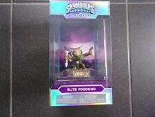 Skylanders  Elite Voodood  - NEU & OVP