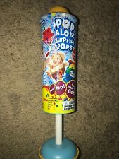 Pop A Lotz Surprise Pops Push Up Pops Blind Bag