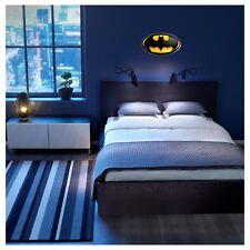 Batman - Large logo sticker - DC Comics