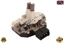 12V Alternator Regulator (1197311545,1197311516) for BMW 3 5 7 8 Series X5 Z3