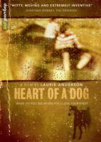 Nuovo Cuore Di Un Cane DVD