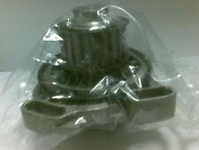 Pompe à eau-AUDI 100 - 2.0 D & TD 1976 à 1989 & VOLVO 2.4 D & TD (qcp1294)