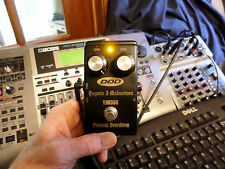 Modified DOD YJM308 from Modest Mike's Mods