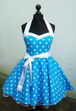 50er,Petticoat,Rockabilly,Tanz,Retro,Vintage,Pinup,Abiball,Swing,Dress,Kleid
