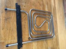 Beer cooling coil