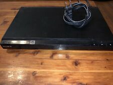 Sony Cd/Dvd Player Dvp-Sr200P - Used - No Remote - Tested And Working