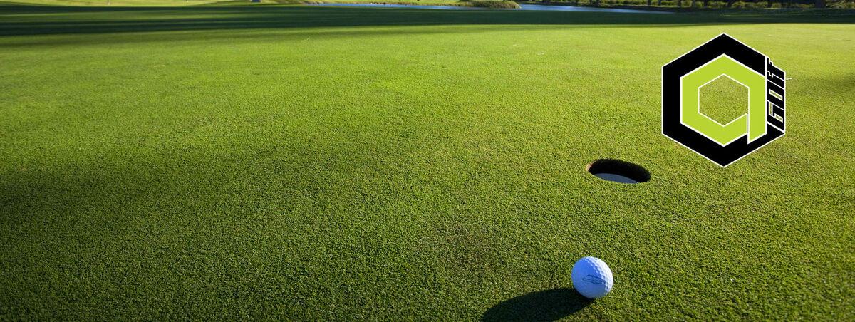 CA Golf