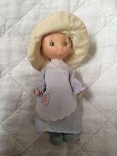 1970s Betsey Ckark Doll