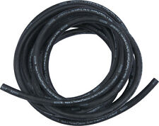 Gates 349960 Power Steering Return Hose