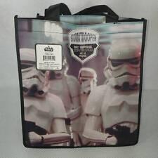 New Star Wars Imperial Storm Trooper Disney Shopper Bag Tote