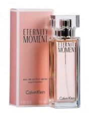 Calvin Klein Eternity Moment 30 ml Eau de Parfum Spray EdP NEU OVP