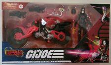 G.I. Joe Classified Cobra Island Baroness