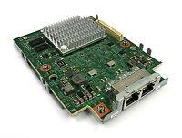 Fujitsu CA07336-C009 iSCSI 2-Port 1G InterfCard Module For Eternus DX80/90 S2