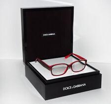 Dolce Amp Gabbana Eyewear Retail Store Advertising Display Counter Tray Black 10