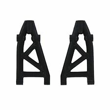 Plastic Front Lower Arms Volcano S30  Redcat Racing 08049