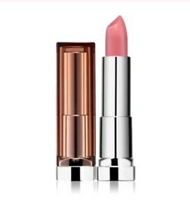Maybelline Colour Sensational Lipstick 💕 207 PINK FLING  NEW