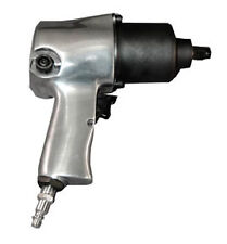 "ATD TOOLS 2112 - 1/2"" Twin-Hammer Air Impact Wrench"