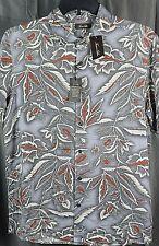 Rofa T-Shirt 133 flammhemmend antistatisch Kornblau Gr M 603133 194 M Schwei/ßershirts T-Shirts