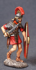 Special price! Kolobob about ELITE Soldier: Roman Legionary with Gladius (Sword)