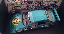 Minichamps DTM 1:18 Mercedes C-Klasse Team AMG 'Jägermeister' Umgebaut