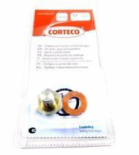 CORTECO vidange avec joint d'étanchéité Citroen Fiat Ford Mini peugeot toyota