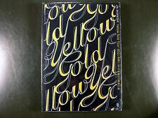 JPOP Concert Jin Akanishi Yellow Gold Tour 3011 2010 DVD