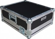 Blackmagic Design Atem 1 M/E BROADCAST PANNELLO SWAN Flight Case (esadeciamle)