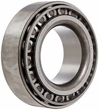 Wheel Bearing Front Outer,Front Inner ACDelco GM OEM FW183 NEW FREE SHIPPING!