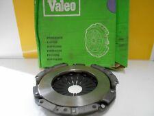 Spingidisco Suzuki Vitara 1, 1.6 benzina dal 91 al 98, Valeo.  [4885.19]