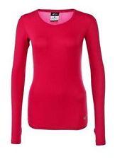 Women's Zumba Shirts and Tops