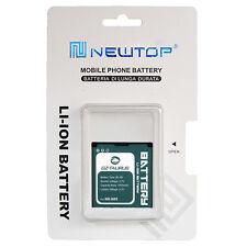 BATTERIA COMPATIBILE NOKIA BL-5K C7 C7-00 701 N85 N86 T7 X7 Q232 Q233 NEWTOP®