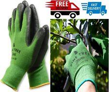 Outdoor Garden Yard Men Women Tool Controlled Environment Working Gloves Fishing