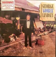 "George Lindsey ""GOOBER"" GOES TO TOWN - "" NEW, NEVER PLAYED "" "" RARE """