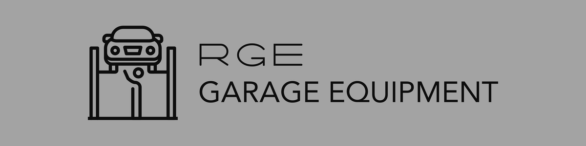 RGE Garage Equipment