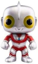 Funko - POP: Ultraman - Ultraman Jack Brand New In Box