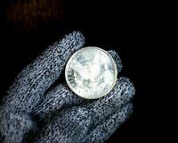 """""""Error"""" BU 1883-o o over o VAM-4 Morgan Silver Dollar Coin"""