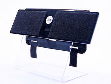 CintTweak 27-X Extended Keyboard Tray for Wacom Cintiq 27qHD Tablets