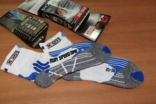Chaussettes Running - X SOCKS - RUN SPEED ONE - Taille 35-38