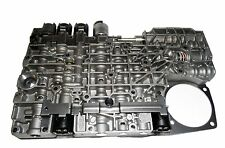 "5R55E Valve Body ""Factory Updated"""