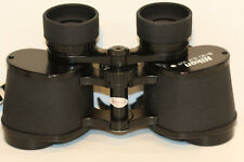 NIKON  E  .........   8 x 30      BINOCULARS   STUNNING VIEW OUT   green lens