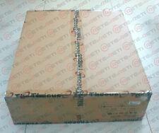 € 818+IVA THECUS N4820U-R NAS 4-Bay (No HDD) Rack 1U Redundant Power 2x300W