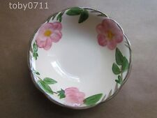 1980-Now Date Range Bowls Wedgwood Pottery