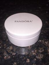 Pandora Club Round Bangle Box USB796119