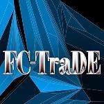 FC-Trade