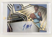 🔥JA MORANT RC AUTO MYSTERY PACKS + 3 HITS PSA PATCH RPA READ DISCRIPTION